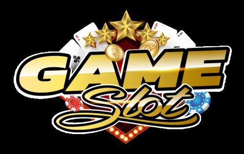 LOGO-GAME-SLOT